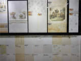 Ausgezeichnete Wand-Fliese-und Badezimmer-Fliese und Küche-Raum-Fliese
