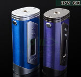 Pioneer4you Ecigarette Ipv6X 215W ChipVaporizer Kasten-MOD-Yihi