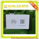 Scheda/Smart Card Rewritable del chip Card/RFID di ISO14443A NFC con il chip di Mf DESFire 2k/4k/8k
