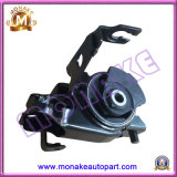 Montajes 1999-2001 de motor manuales del transporte de Mazda Protege (B25D-39-070C)