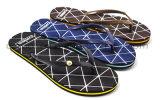 Meilleure Madame de poussoirs Summer Sandal pour les femmes (RF16118)
