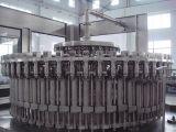Linea di produzione di riempimento della spremuta della bottiglia dell'animale domestico