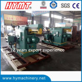 Tipo hidráulico entalhe de BY60125C do metal que dá forma à máquina/máquina hidráulica do shaper