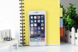 명확한 TPU IMD 주문 iPhone 6 케이스