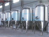 Brew Home Kit Stainless 100L Conical Fermenter (ACE-FJG-E8)
