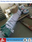 Lange Größen-elektrische Drahtseil-anhebende Hebemaschine