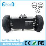 الصين بالجملة [إكسيومي] نفس ميزان كهربائيّة [سكوتر] [وهيت] [أبّ] ([مينيروبوت])