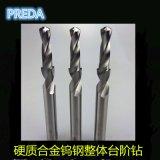 Hersteller für CNC-maschinell bearbeitenkarbid-Prägehilfsmittel