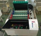 Azienda di trasformazione automatica Fl-350xt della pellicola di raggi X