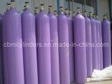 frascos de alta pressão do CO2 do dióxido de carbono 10L