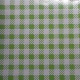 Пленка PVC свободно образцов для фабрики китайца скатерти