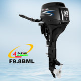 9.8HP 4 치기 Outboard Motor