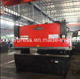 Power hidráulico Brake Press 200ton para Sale