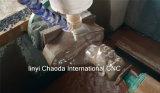 Камень CNC высекая машину, каменный маршрутизатор CNC гравировки