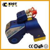 8 Mxta Quadrat gefahrener hydraulischer Schlüssel