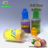 De e-Vloeistof van het Fruit van de Hartstochten van het Aroma van het Fruit van Kangyicheng voor e-Cig/Nacked Verpakking 30ml