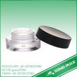 化粧品のためのローションのびんの化粧品として50ml