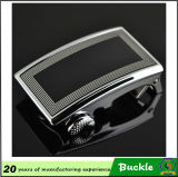 2016 Sale caldo Excellent Quality e Reasonable Price Belt Buckle