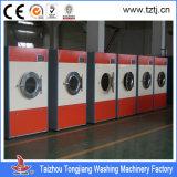 Kleinkapazitätsmarinetumble-Trockner (10kg zu 30kg) ISO u. CER