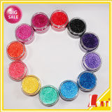 Christmas Ornaments를 위한 대량 Glitter Craft Glitter Powder