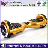 熱い販売の電気自己バランスをとるUnicycles、電気自己のバランスをとるスクーター