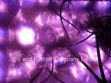 27W LED de color cambiante Submarino del punto de luz (JP95596)