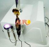 Máquina da beleza das cores PDT/LED do profissional 7 do salão de beleza