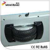 Самый дешевый 6.5 дюйма Hoverboard один E-Скейтборд колеса электрический