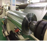 VMPET Laminating con EPE Foam Air Bubble como Insulation Materials