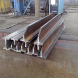 T saldato Steel Profile Use per Structure Steel