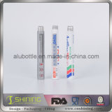 Труба алюминиевая углеродного волокна для Pen