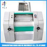 Maquinaria automática do moinho de farinha do trigo com capacidade de 5tpd a 500tpd