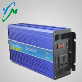 De Omschakelaar van het Voltage van het Systeem van de zonneMacht 1000W