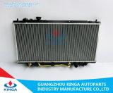Auto-Kühler auf Verkäufen Mazda Protege'95 - 98 323 China Hersteller