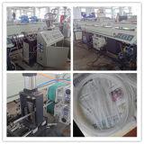 Rohr-oder Gefäß-Strangpresßling-Zeile des Heißwasser-Plastik-PPR