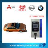 UL-anerkannter elektrisches Auto Gleichstrom-schneller aufladenstapel
