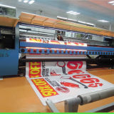 Top Quality Outdoor Promotion Frontlit Vinyl Banners with Factory Price
