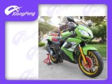 Motorcycle, Sport Motorcycle 경주, Wuxi, 150cc/200cc/250cc