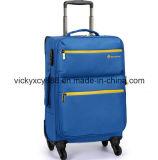 Saco rodado impermeável do caso do curso da bagagem do trole do lazer (CY3398)