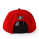 Snap Back New Fashion Era Sport Flat Visor Caps