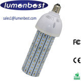 cETLus ETL High Brightness Retrofit LED Outdoor 정원 Light Street Lighting LED Corn Bulb