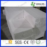 La Chine ENV Foam Beads Polystyrene Granules pour Large Foam Blocks