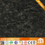 최고 광택 있는 자연적인 돌 지면 사기그릇 Polished 도와 (JM88052D)