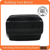 2,015 gros New Style promotionnel Voyage Cosmetic Bag