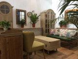 Hochwertiger Schrank-antike Möbel