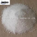 良い化学薬品のアンモニウムの縮合リン酸塩