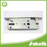 Sokoth 유럽 좋은 품질 자물쇠, 문에 박은 자물쇠 바디, 자물쇠, 자물쇠 바디