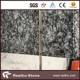 中国の安いSeawaveの白い花こう岩の床タイル