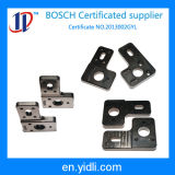 Precisie Machinaal bewerkte OEM CNC van het Aluminium Precisie die Deel machinaal bewerken