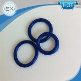 Silicone, EPDM, PTFE, NBR, SBR, anel-O As568 padrão do silicone de FKM